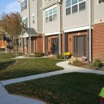 Caan Group Landscape Maintenance Property Contractor