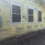 Caan Group Property Maintenance General Contractor