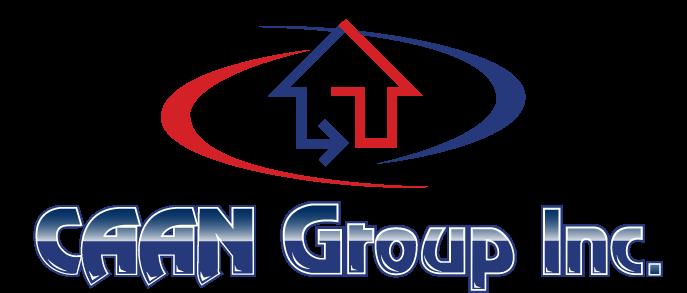 Caan Group Inc General Contractor Property Maintenance