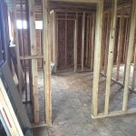 Caan Group General Contractor Property Maintenance Snow Plowing