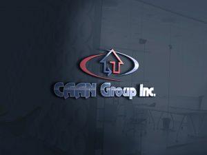 Caan Group General Contractor Property Maintenance
