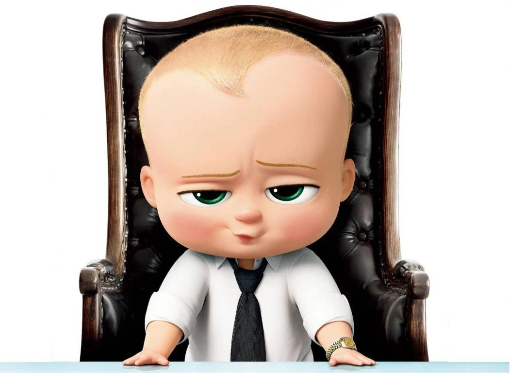 The-Boss-Baby-Caan Group