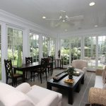 sunroom Caan Group